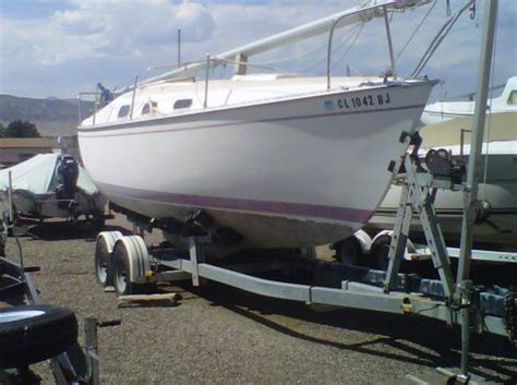cabin cruiser boats for sale by owner boats for sale by owner 1973 26 foot chrysler cabin