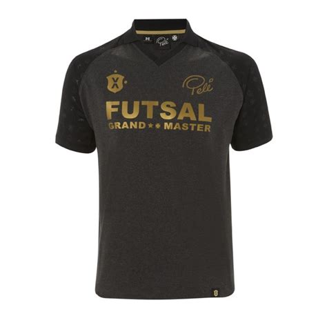 design jersey futsal online 1000 images about futsal on pinterest nike soccer