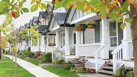 8 factors that can affect your property value estimate