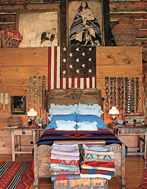 Ralph Bedroom by Ralph Bedroom Reframe Dads Flag Remember