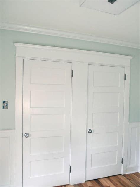 door trim styles choosing terrific door casing styles design ideas