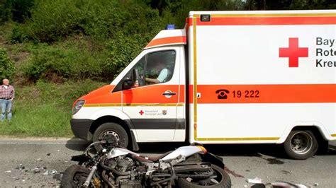 Motorradunfall A661 motorradunfall auf der a661 leiche erst heute gefunden