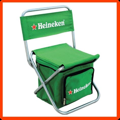 Cooler Pouch Chair by Folding Chair With Cooler Bag Id 7076874 Product Details