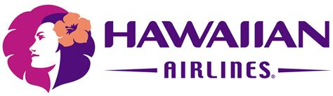 Hawaiian Airlines Sweepstakes 2016 - hawaiian airlines logo miles for trips