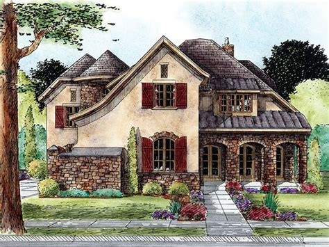 european cottage plans 340 best images about floor plans european on