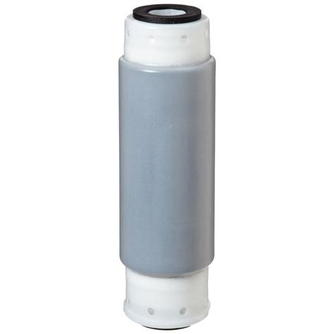 aqua pure under sink water filter 3m ap117 whole house water filter replacement cartridge