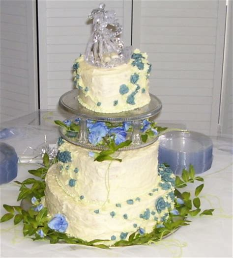 wedding cake ingredients list white chocolate wedding cake recipe food
