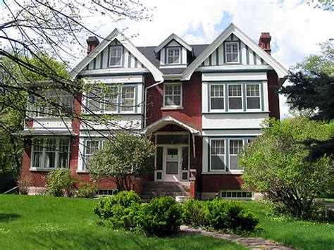 Yale House historical tours in manitoba a walking tour of