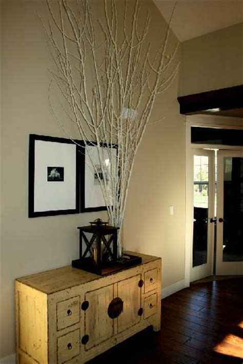 Zen Foyer by Asian Design Decor Photos Pictures Ideas
