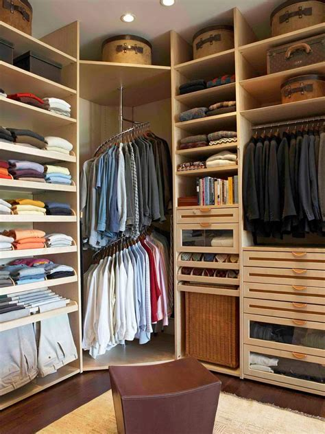 closet remodel corner closet design ideas home design ideas