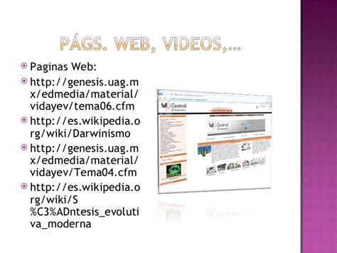 manelyk wiki manelyk wiki emmerdale in 2015 emmerdale wiki wikia