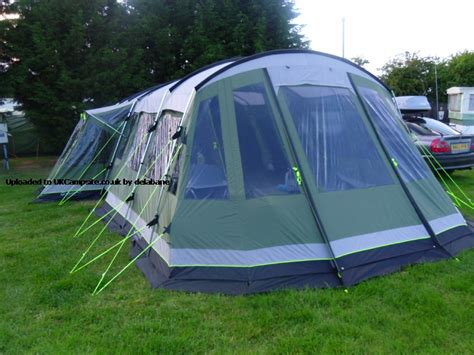 Outwell Montana 6p Front Awning by Outwell Montana 6p Front Awning Tent Extension Reviews And Details