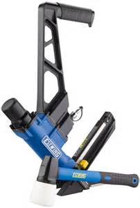 Norge Floor Nailer by 100 Norge Flooring Nailer Stapler How To Use A