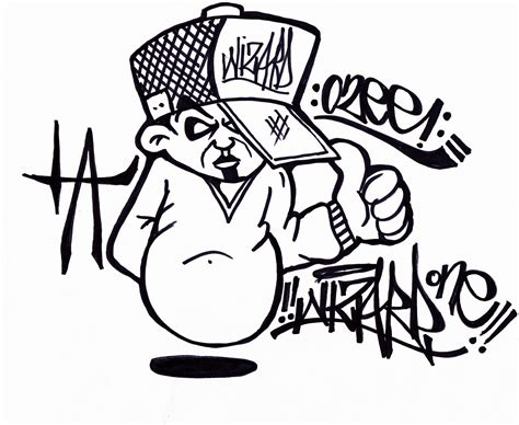 graffiti letters and characters coloring book a collection of graffiti drawings and coloring pages for and adults books how to draw a graffiti character 2013