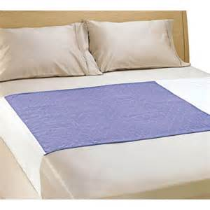 bed pads conni max bed pad equip 4 living