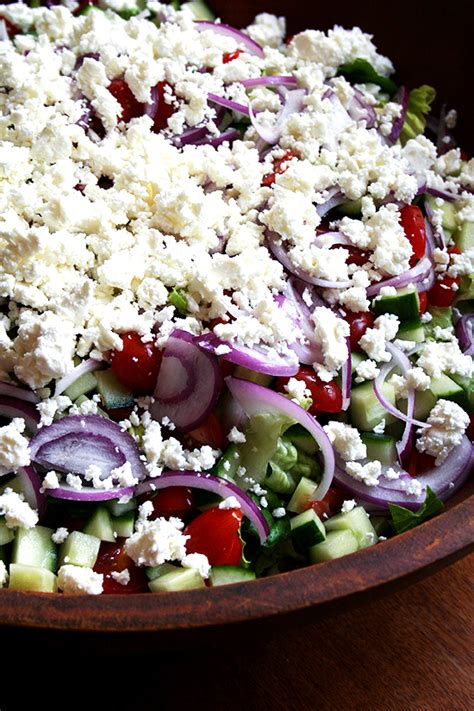 ina garten greek salad 100 ina garten greek salad unique ina garten salads