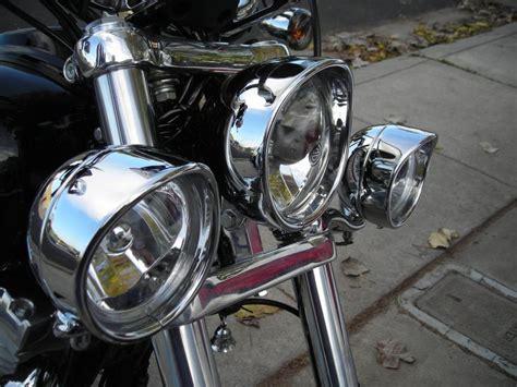 harley davidson driving lights aux driving lights page 3 harley davidson forums