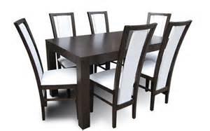 table salle 224 manger h 234 tre avec 6 chaises tables salle 224