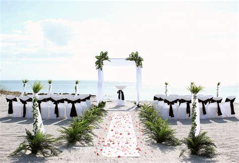 White Elegan 5 white elegance florida wedding siesta destination wedding wedding planning