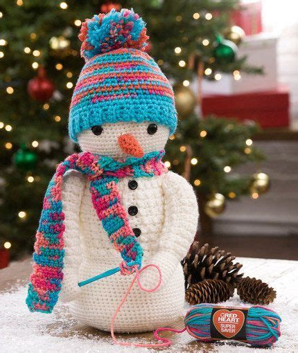 crochet christmas crafts 3002 best haken groepsbord images on crochet ideas knit crochet and knitting patterns