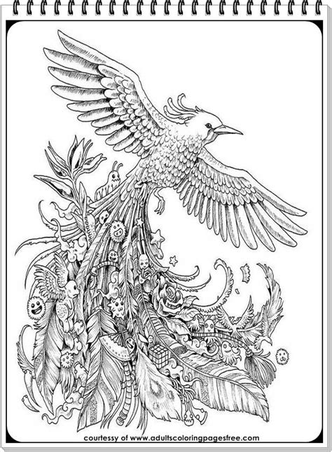 stress relieving coloring pages free printable coloring pages printable peacocks stress relief coloring pages