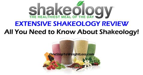 beachbody 3 day refresh results official review shakeology vs one a shakeology alternative