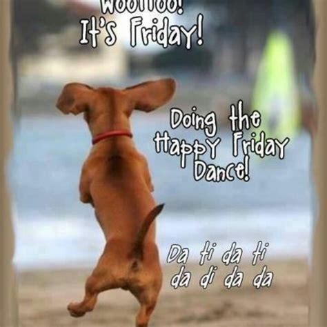 Dance Meme - happy friday dance tgif pinterest