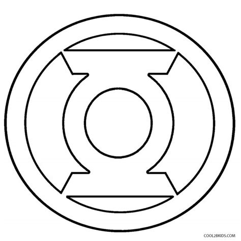 logo coloring pages flash logo coloring pages printable coloring pages
