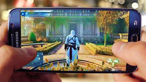 top free for android top 10 android open world 2016