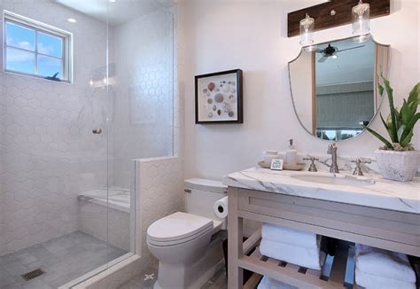 bathroom renos ideas small bathroom reno ideas studio design gallery