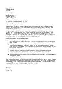 Waste Management Cover Letter by Resume Services In Atlanta