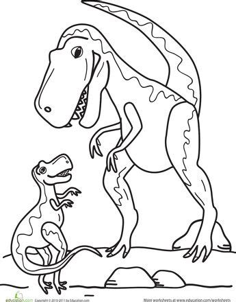 christmas dinosaurs coloring pages 213 best images about printables dinosaurs and dragons