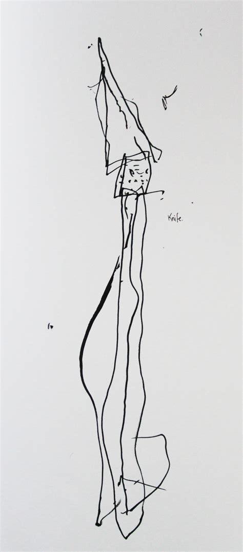 doodle draw 2 miniclip rebekah straw textiles designer ual 2013 2016