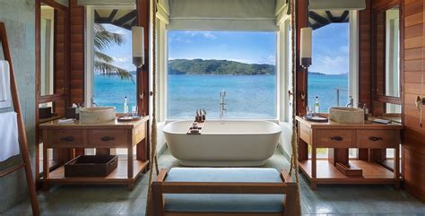 luxury hotels amp vacations 5 star amp boutique hotel