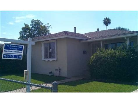 houses for sale in escondido ca escondido california reo homes foreclosures in escondido california search for reo