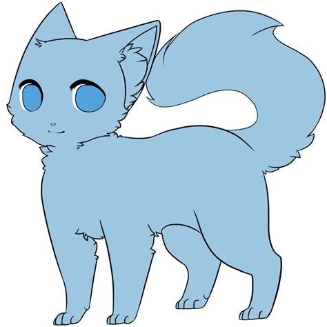 free with pictures cat pictures free cliparts co