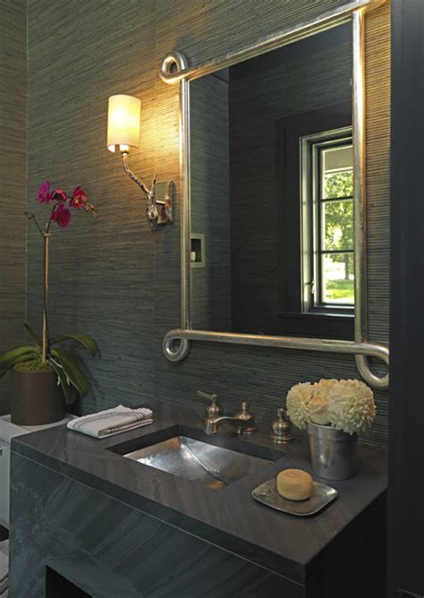 houzz bathroom wallpaper buy wallpapers buy bathroom wallpaper cheap