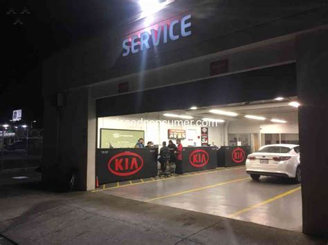 721 kia motors reviews and complaints pissed consumer