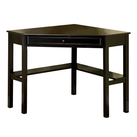 home decorators collection porto black desk cm dk6643