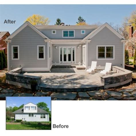 cape cod house renovation cape cod renovations google search coastal casual living rooms pinterest