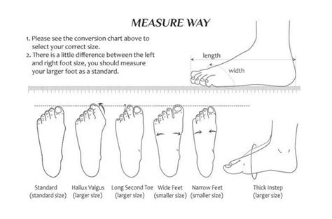 difference between mens and womens shoes size style guru