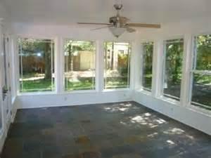 Sun Porch Windows Mrs Blandings Blank Slate