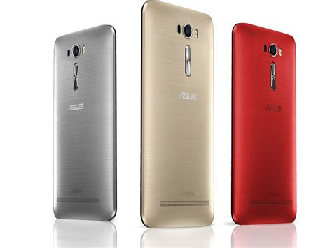 Vr Asus Zenfone 2 asus zenfone 2 laser with a 6 inch 1080p display now available in india