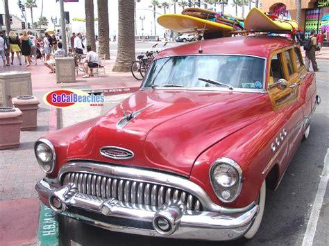 classic cars craigslist  cars  sale  owner nj