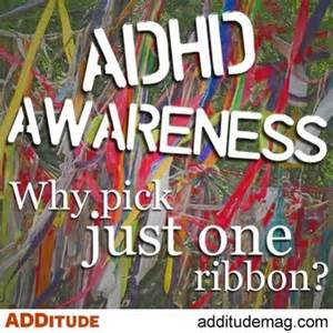 adhd awareness color 288 best images about stand up for mental health on