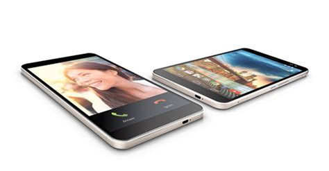 Hp Huawei New hp could see new slate devices as rebranded huawei tablets