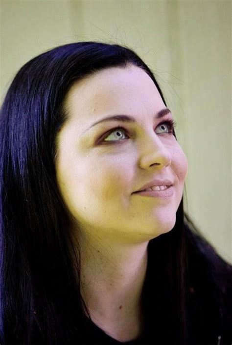 Im To See Evanescence by 143 Best Is Images On