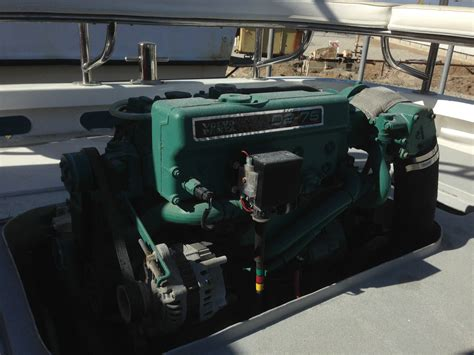 duffy boats for sale huntington beach duffy tug boat cruiser custom 1989 for sale for 9 999