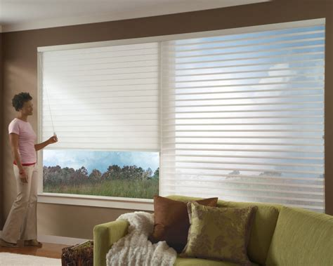 How To Use Blinds some shade with curtain blinds goodworksfurniture