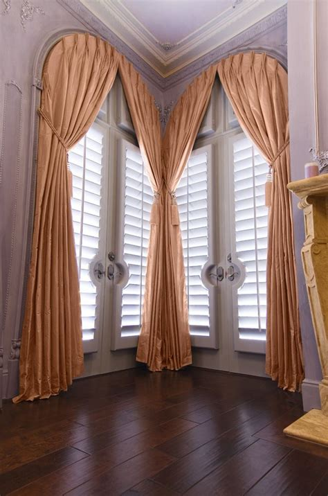 curtains for arch 88 best arch window ideas images on pinterest arched
